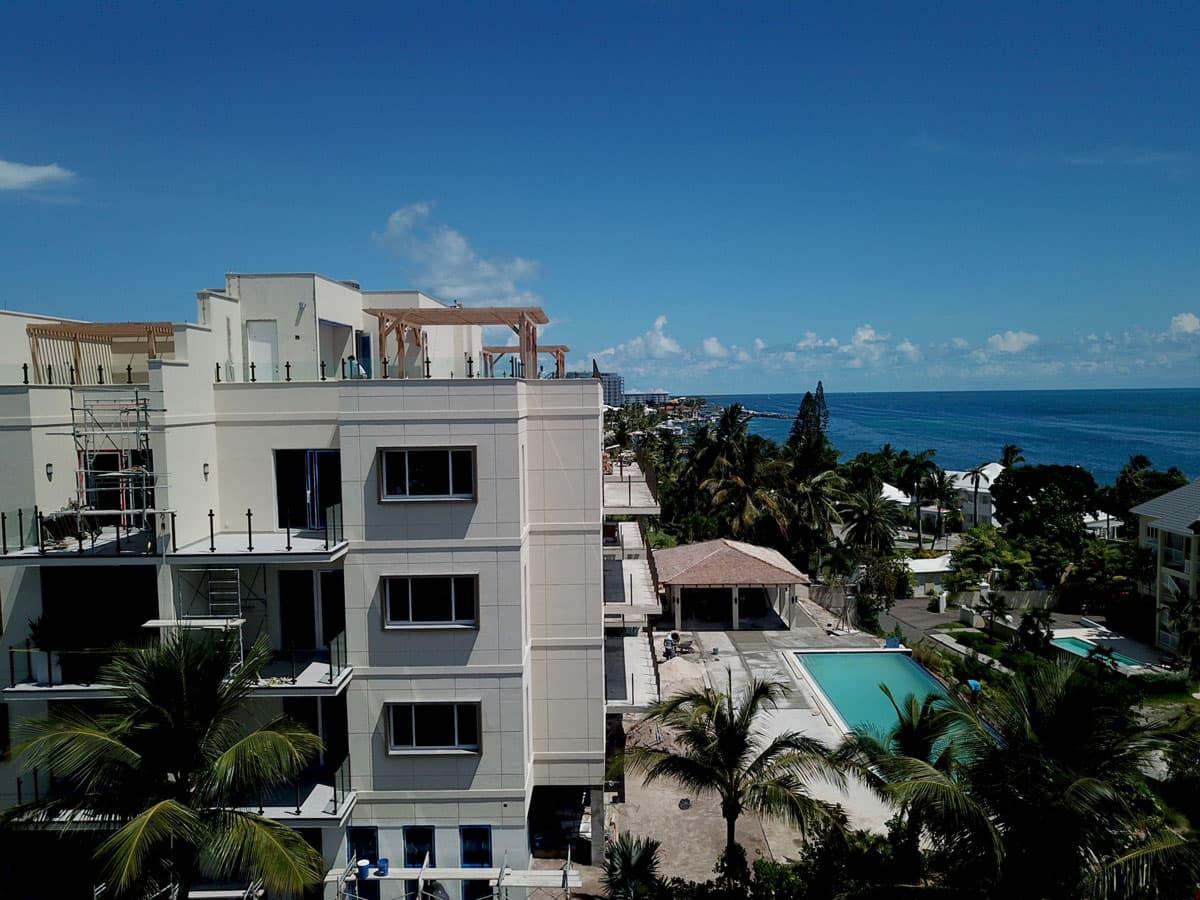 36-balconies-w-shoreline-1900x900